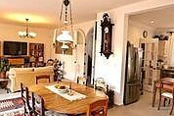 Foto de casa en venta en agua , arcos de san miguel, san miguel de allende, guanajuato, 5664820 No. 05