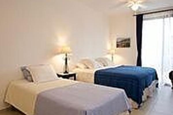 Foto de casa en venta en agua , arcos de san miguel, san miguel de allende, guanajuato, 5664820 No. 07
