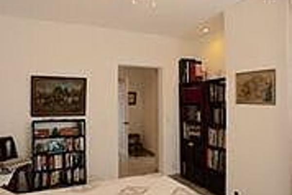 Foto de casa en venta en agua , arcos de san miguel, san miguel de allende, guanajuato, 5664820 No. 08