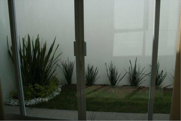 Foto de casa en venta en  , agua azul, el marqués, querétaro, 4662359 No. 02