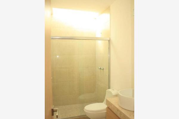Foto de casa en venta en  , agua azul, el marqués, querétaro, 4662359 No. 04