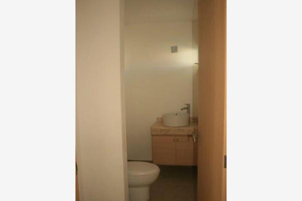 Foto de casa en venta en  , agua azul, el marqués, querétaro, 4662359 No. 09