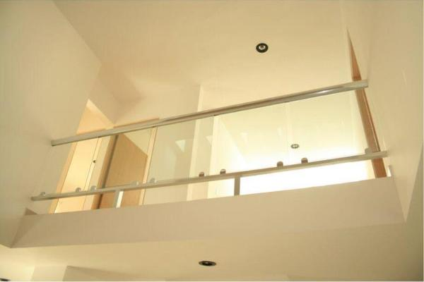 Foto de casa en venta en  , agua azul, el marqués, querétaro, 4662359 No. 12
