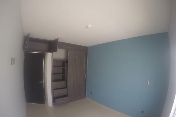 Foto de casa en renta en  , agua azul, león, guanajuato, 5353696 No. 04