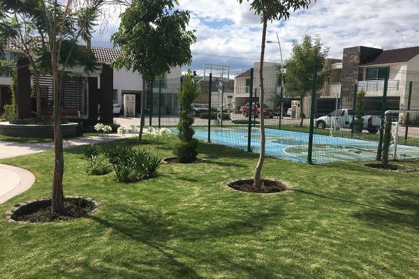 Foto de casa en renta en  , agua azul, león, guanajuato, 5353696 No. 07