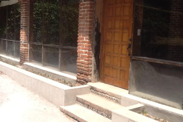 Foto de terreno habitacional en venta en  , agua bendita, huixquilucan, méxico, 3431287 No. 12