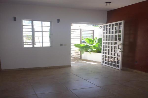 Foto de casa en venta en agua clara 133, ojo de agua, puerto vallarta, jalisco, 8872551 No. 02