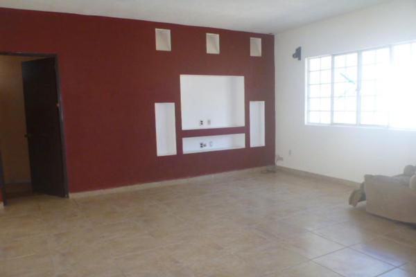 Foto de casa en venta en agua clara 133, ojo de agua, puerto vallarta, jalisco, 8872551 No. 05