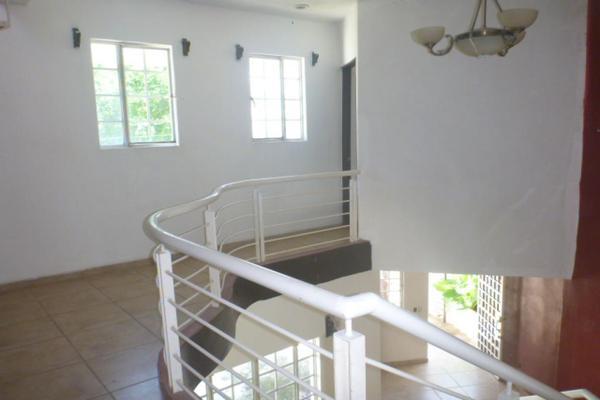 Foto de casa en venta en agua clara 133, ojo de agua, puerto vallarta, jalisco, 8872551 No. 10
