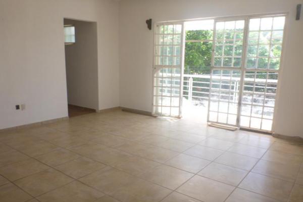 Foto de casa en venta en agua clara 133, ojo de agua, puerto vallarta, jalisco, 8872551 No. 11