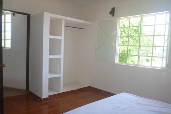 Foto de casa en venta en agua clara 133, ojo de agua, puerto vallarta, jalisco, 8872551 No. 12