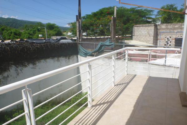 Foto de casa en venta en agua clara 133, ojo de agua, puerto vallarta, jalisco, 8872551 No. 14