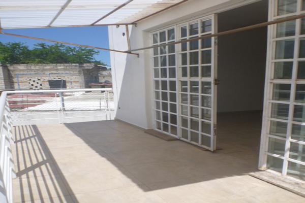Foto de casa en venta en agua clara 133, ojo de agua, puerto vallarta, jalisco, 8872551 No. 15