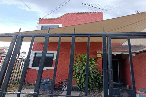 Foto de casa en venta en agua clara , agua clara, morelia, michoacán de ocampo, 0 No. 03