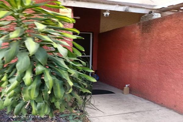 Foto de casa en venta en agua clara , agua clara, morelia, michoacán de ocampo, 0 No. 04