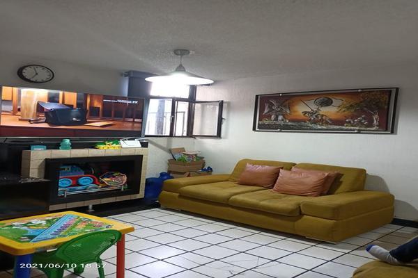 Foto de casa en venta en agua clara , agua clara, morelia, michoacán de ocampo, 0 No. 05