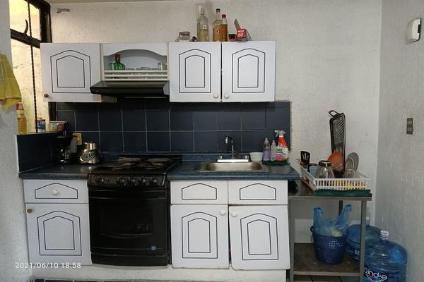 Foto de casa en venta en agua clara , agua clara, morelia, michoacán de ocampo, 0 No. 09