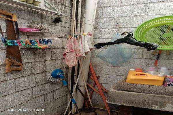 Foto de casa en venta en agua clara , agua clara, morelia, michoacán de ocampo, 0 No. 11