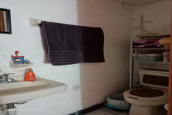 Foto de casa en venta en agua clara , agua clara, morelia, michoacán de ocampo, 0 No. 16