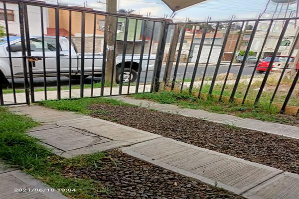 Foto de casa en venta en agua clara , agua clara, morelia, michoacán de ocampo, 0 No. 18