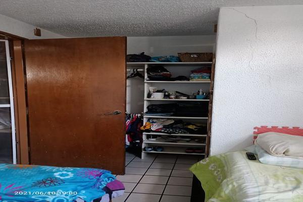 Foto de casa en venta en agua clara , agua clara, morelia, michoacán de ocampo, 0 No. 21