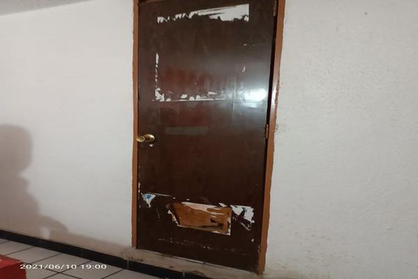 Foto de casa en venta en agua clara , agua clara, morelia, michoacán de ocampo, 0 No. 22