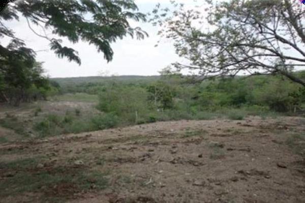 Foto de terreno habitacional en venta en  , agua dulce, acala, chiapas, 7144535 No. 03