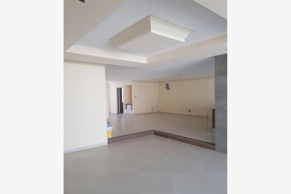 Foto de casa en venta en agua grande 121, cumbres del lago, querétaro, querétaro, 8899730 No. 02