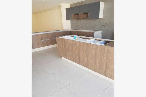 Foto de casa en venta en agua grande 121, cumbres del lago, querétaro, querétaro, 8899730 No. 04