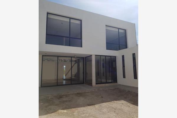 Foto de casa en venta en agua grande 121, cumbres del lago, querétaro, querétaro, 8899730 No. 05