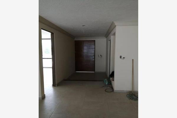 Foto de casa en venta en agua grande 121, cumbres del lago, querétaro, querétaro, 8899730 No. 06