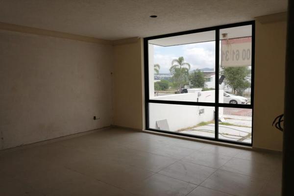 Foto de casa en venta en agua grande 121, cumbres del lago, querétaro, querétaro, 8899730 No. 09