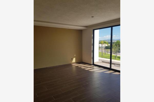 Foto de casa en venta en agua grande 121, cumbres del lago, querétaro, querétaro, 8899730 No. 11