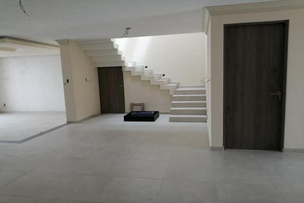 Foto de casa en venta en agua grande 121, cumbres del lago, querétaro, querétaro, 8899730 No. 12