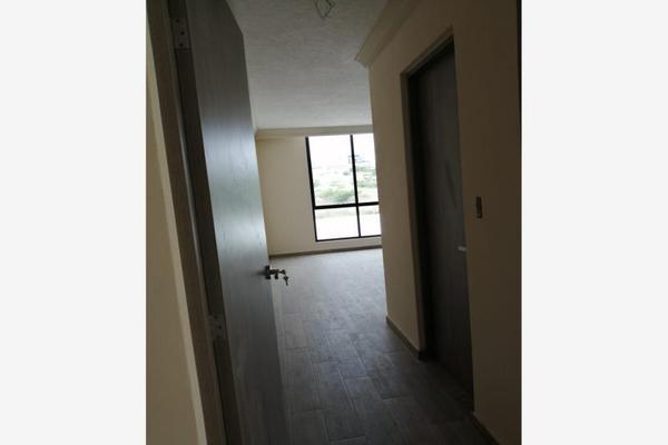 Foto de casa en venta en agua grande 121, cumbres del lago, querétaro, querétaro, 8899730 No. 13