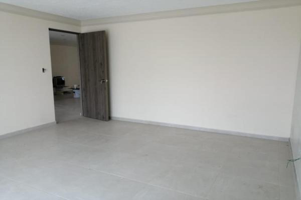 Foto de casa en venta en agua grande 121, cumbres del lago, querétaro, querétaro, 8899730 No. 17