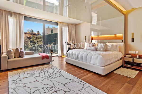 Foto de casa en venta en agua , jardines del pedregal, álvaro obregón, df / cdmx, 12269999 No. 15