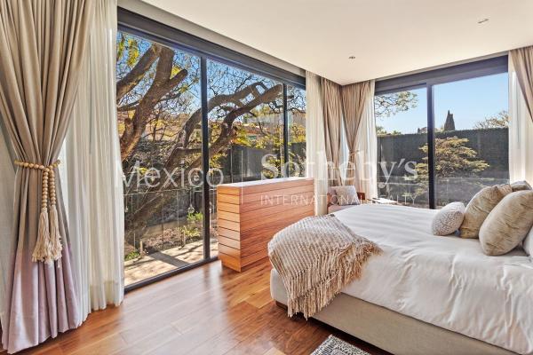 Foto de casa en venta en agua , jardines del pedregal, álvaro obregón, df / cdmx, 12269999 No. 19