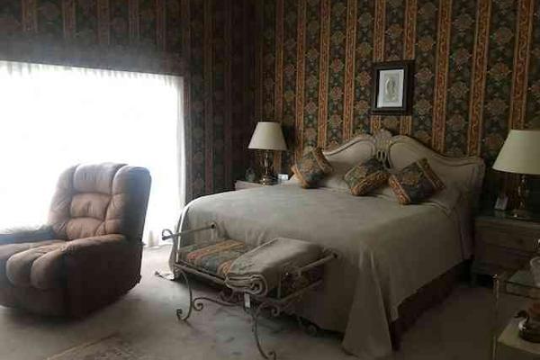 Foto de casa en condominio en venta en agua , jardines del pedregal, álvaro obregón, df / cdmx, 5815109 No. 05