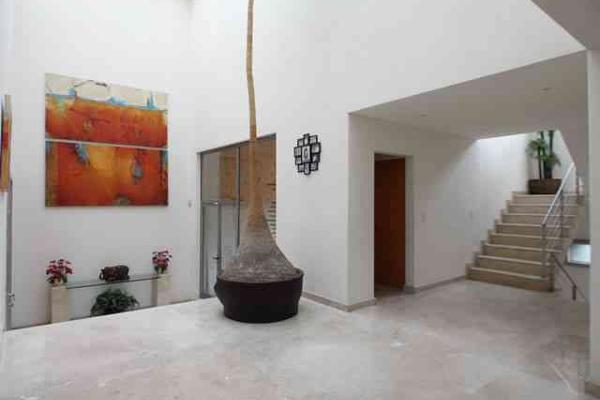 Foto de casa en venta en agua , jardines del pedregal, álvaro obregón, df / cdmx, 5933843 No. 06