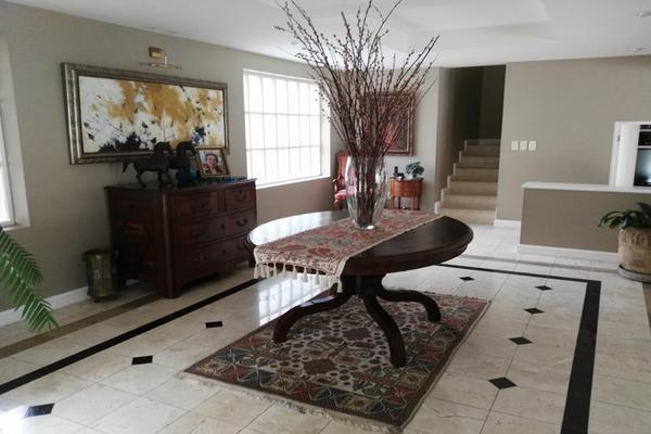 Foto de casa en condominio en venta en agua , jardines del pedregal, álvaro obregón, df / cdmx, 9944614 No. 05