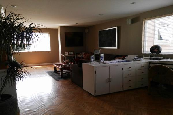 Foto de casa en condominio en venta en agua , jardines del pedregal, álvaro obregón, df / cdmx, 9944614 No. 10