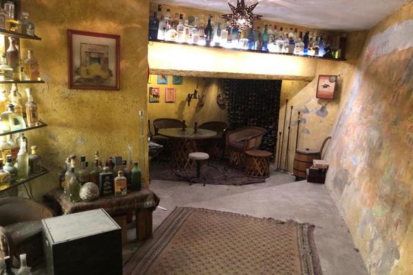 Foto de casa en condominio en venta en agua , jardines del pedregal, álvaro obregón, df / cdmx, 9944614 No. 15
