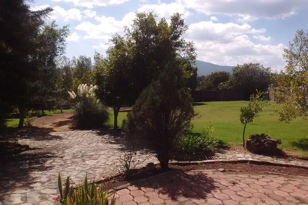 Foto de casa en venta en agua zul , plan de ayala infonavit, morelia, michoacán de ocampo, 19889844 No. 01