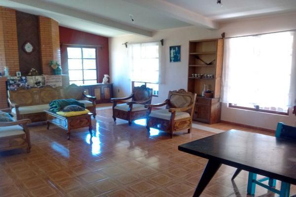 Foto de casa en venta en agua zul , plan de ayala infonavit, morelia, michoacán de ocampo, 19889844 No. 05
