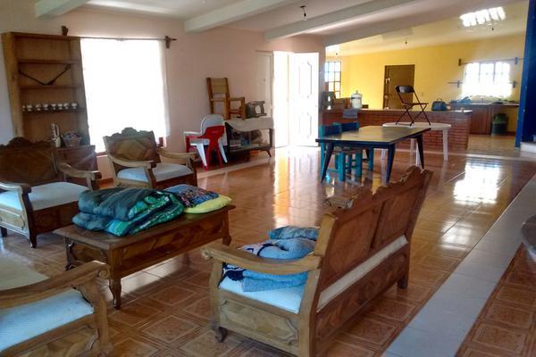 Foto de casa en venta en agua zul , plan de ayala infonavit, morelia, michoacán de ocampo, 19889844 No. 10