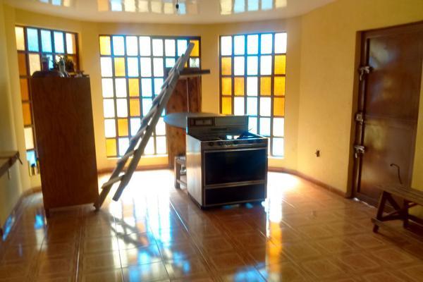 Foto de casa en venta en agua zul , plan de ayala infonavit, morelia, michoacán de ocampo, 19889844 No. 15