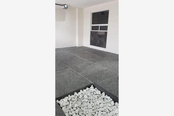 Foto de casa en venta en aguacolla 105, cerradas de cumbres sector alcalá, monterrey, nuevo león, 7937865 No. 03
