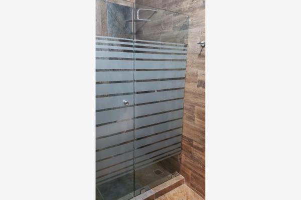 Foto de casa en venta en aguacolla 105, cerradas de cumbres sector alcalá, monterrey, nuevo león, 7937865 No. 06