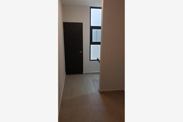 Foto de casa en venta en aguacolla 105, cerradas de cumbres sector alcalá, monterrey, nuevo león, 7937865 No. 10